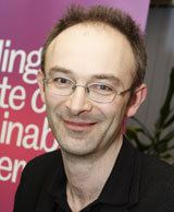 Colin Hay (political scientist) sperideptshefacukwpcontentuploads201202c