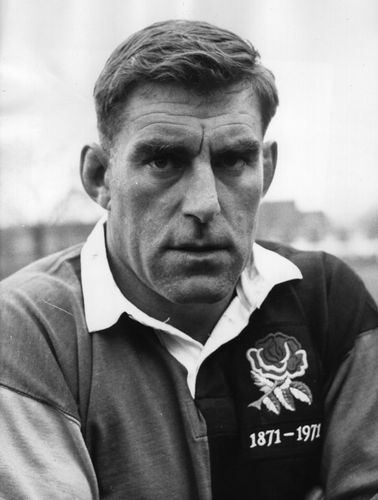 Colin Meads The Gallagher Tribute to Sir Colin Meads Hamilton
