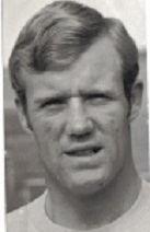 Colin Meldrum (footballer, born 1941) wwwreadingfcformerplayerscoukplayerimagescol