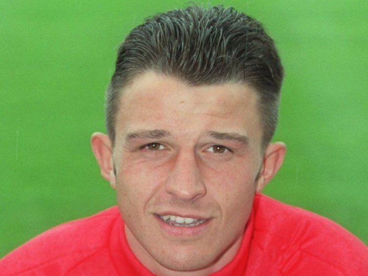 Colin Meldrum (footballer, born 1975) Colin Meldrum Player Profile Sky Sports Football