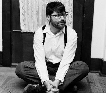 Colin Meloy Catching Up With Colin Meloy Music Features Paste