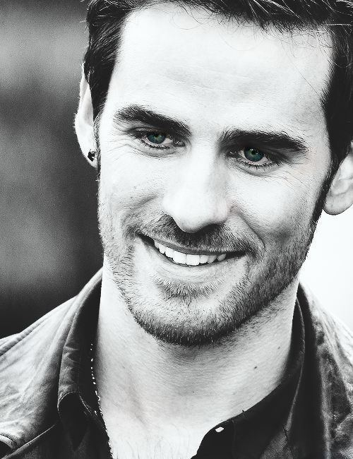 Colin Odonoghue Alchetron The Free Social Encyclopedia