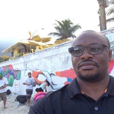 Colin Udoh httpspbstwimgcomprofileimages5068964742154