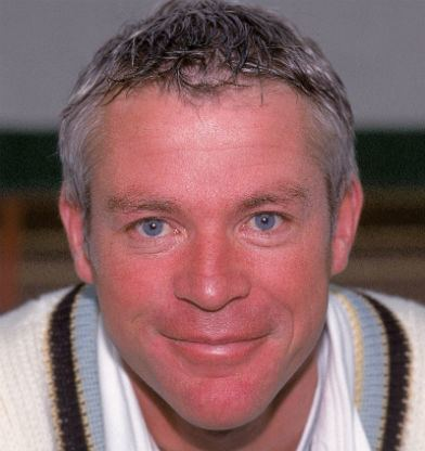 Colin Wells Latest News Photos Biography Stats Batting averages