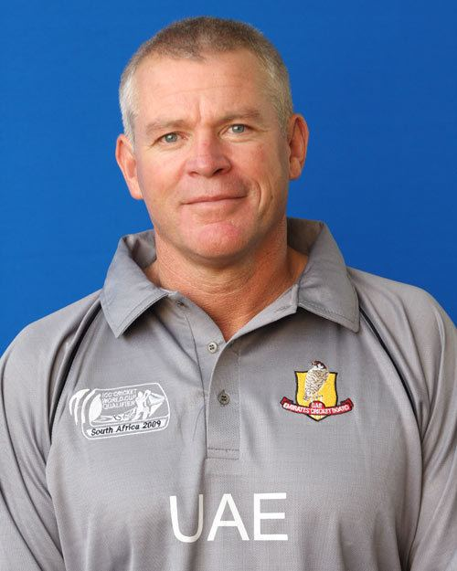 Colin Wells cricketer Colin Wells cricketer
