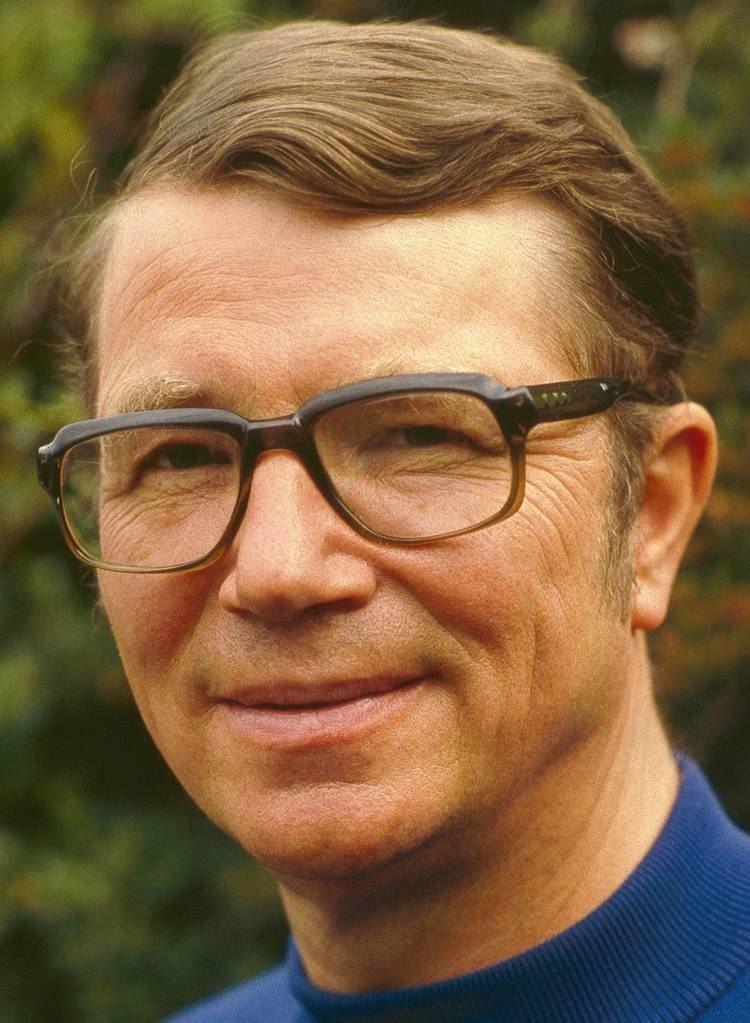Colin Wilson httpsuploadwikimediaorgwikipediacommonscc