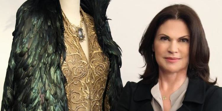 Colleen Atwood Oscar Winning Costume Designer Colleen Atwood Vies For Yet