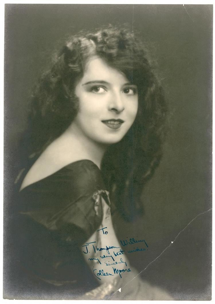 Colleen Moore 98738961jpgv8CD2C651F9845A0