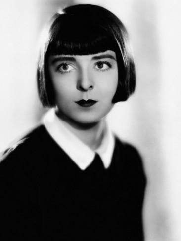 Colleen Moore Colleen Moore Late 1920s Photo at AllPosterscom