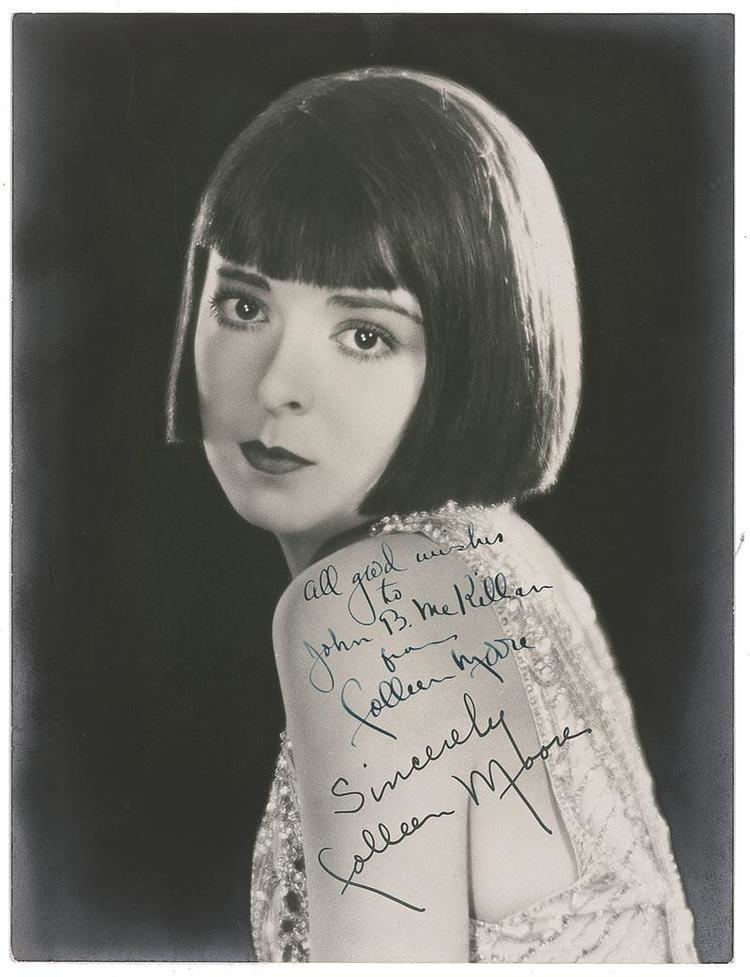 Colleen Moore 100150251jpgv8CD562C9B82D360