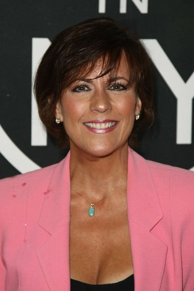 Colleen Zenk Colleen Zenk Pinter Pictures 4th Annual quotMade In NY