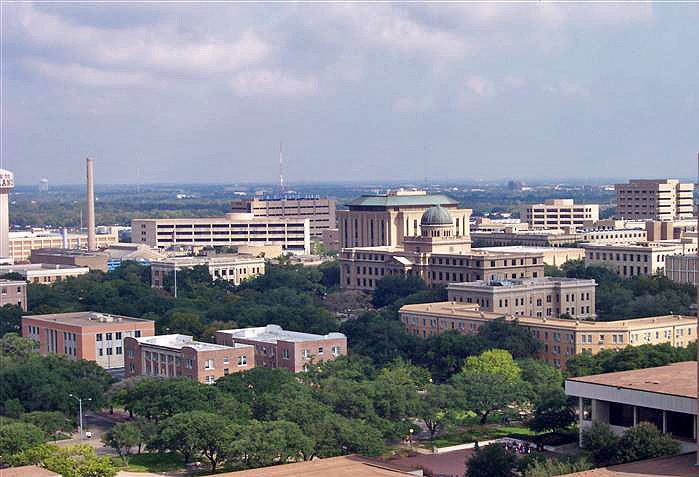 College Station, Texas College Station Texas Wikipedia