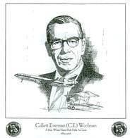 Collett E. Woolman wwwgaaviationhalloffamecomuploadstxvsgahofC