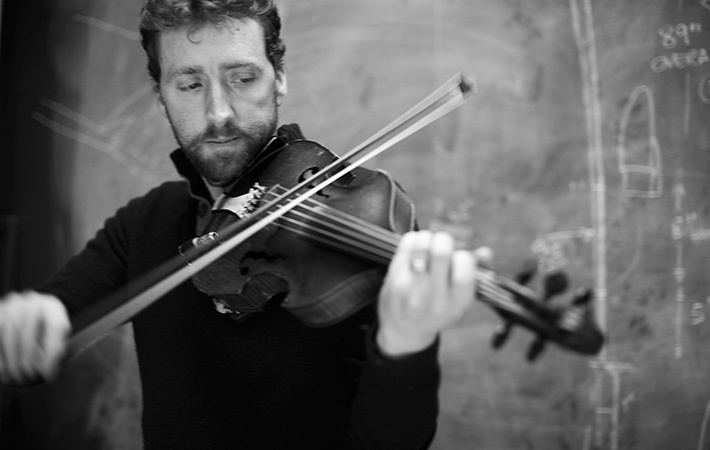 Colm Mac Con Iomaire httpswwwirishcentralcomimagesColmMIjpg