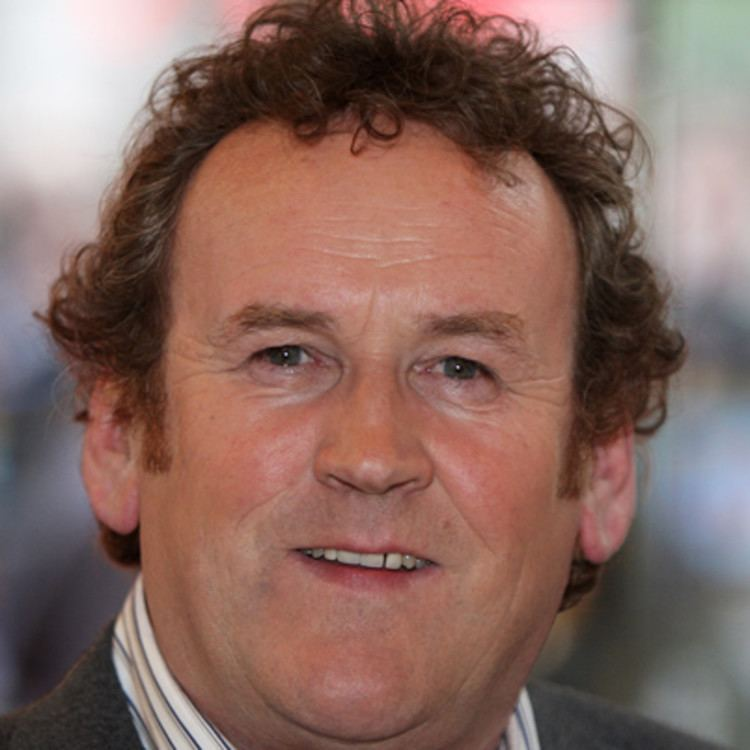 Colm Meaney Colm Meaney Actor Biographycom