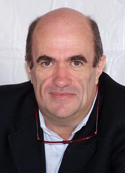 Colm Tobin httpsuploadwikimediaorgwikipediacommons77