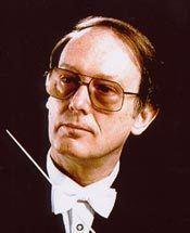 Colman Pearce wwwdublinphilharmoniccomimagespearcejpg