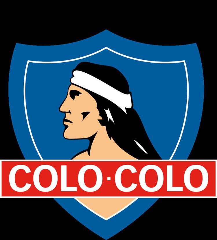 Colo-Colo httpsuploadwikimediaorgwikipediaenthumbb