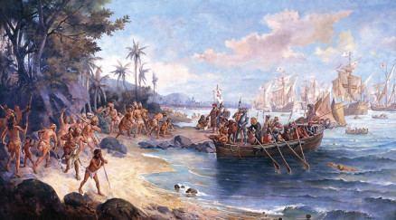 Colonization httpss10postimgorgoqc7hluzddesembarquedep
