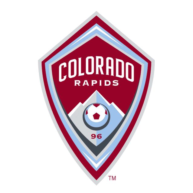 Colorado Rapids httpslh3googleusercontentcombcNSwjap3yoAAA