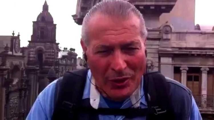 Coloso Colosetti Coloso Colosetti saludos a Sobre el Ring YouTube