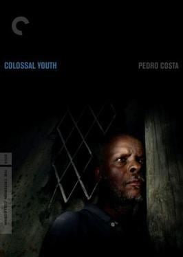Colossal Youth (film) httpsuploadwikimediaorgwikipediaen11eCol