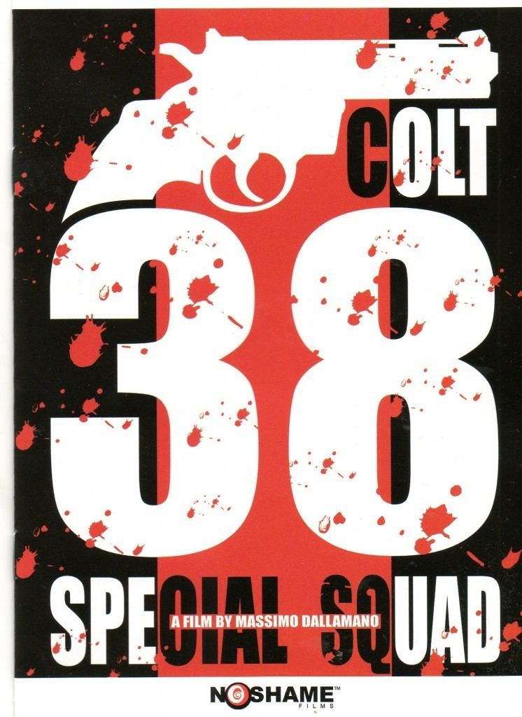 Colt 38 Special Squad dailygrindhousecomwpcontentuploads201205COL
