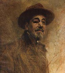 Columbano Bordalo Pinheiro httpsuploadwikimediaorgwikipediacommonsthu