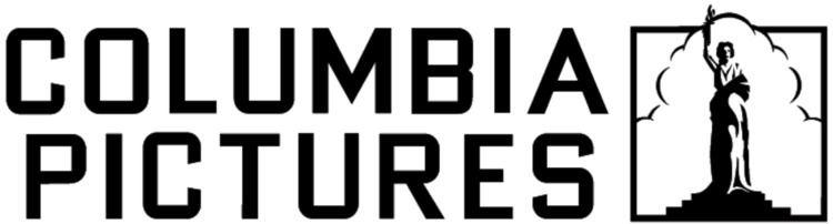 Columbia Pictures fontmemecomimagesColumbiaPicturesprintlogof