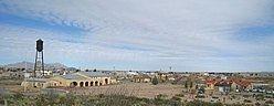 Columbus, New Mexico httpsuploadwikimediaorgwikipediacommonsthu