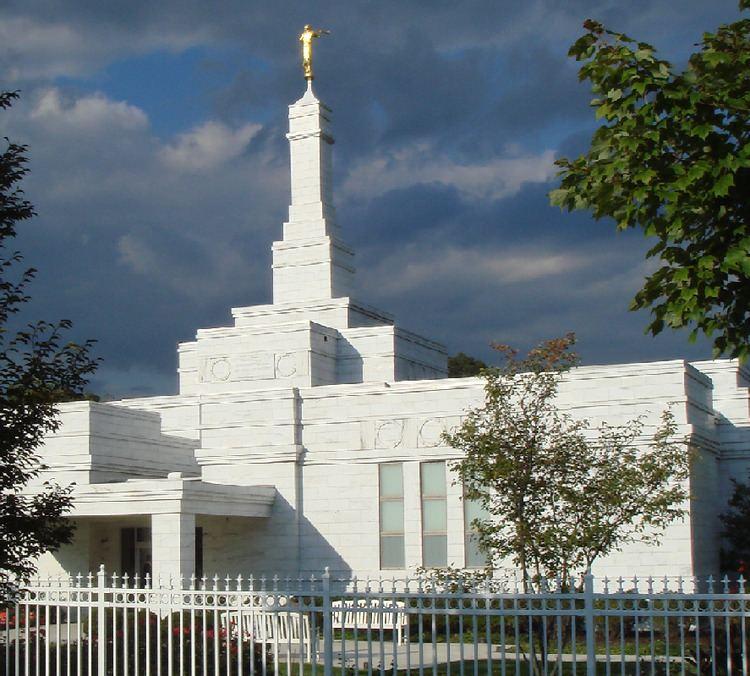 Columbus Ohio Temple Alchetron The Free Social Encyclopedia