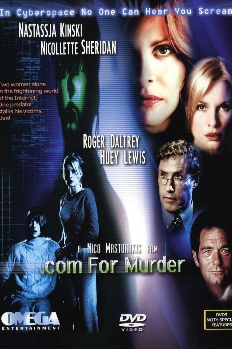 .com for Murder wwwgstaticcomtvthumbdvdboxart33336p33336d