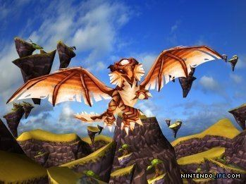 Battle of giants dragons gold gem codes ai steroids cycle