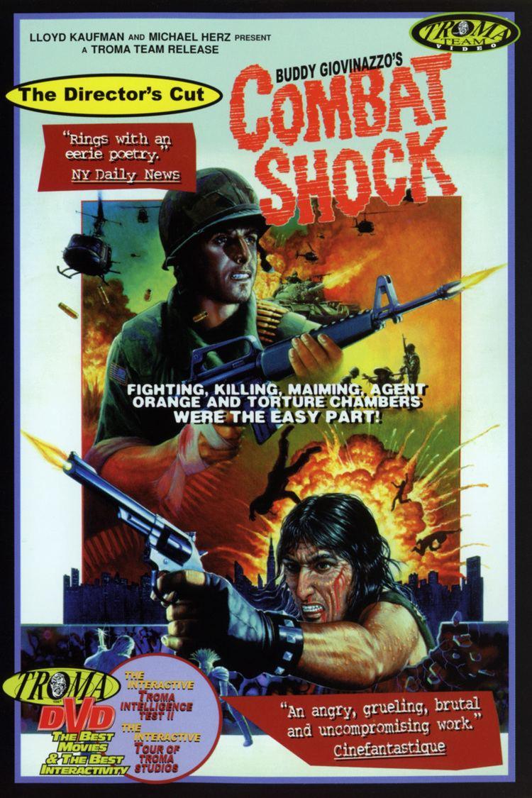 Combat Shock wwwgstaticcomtvthumbdvdboxart50582p50582d