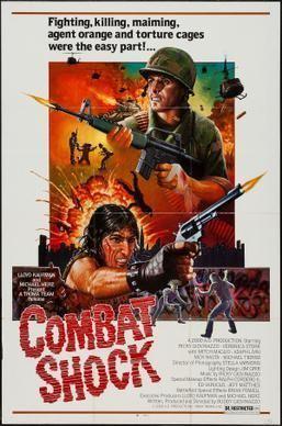 Combat Shock Combat Shock Wikipedia