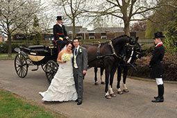 Combermere Barracks Wedding Photography Combermere Barracks