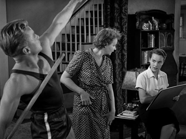 Come Back, Little Sheba (1952 film) come back little sheba another film blog