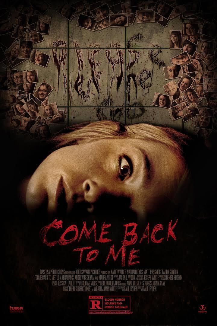 Come Back to Me (film) t3gstaticcomimagesqtbnANd9GcTtThjKy2UtDIOVpM