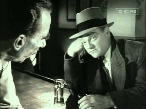Come Fill the Cup Reasons To Drink James Cagney YouTube