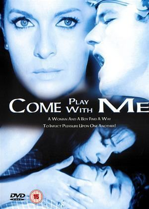 Come Play with Me (1968 film) Rent Come Play with Me aka Grazie Zia 1968 film