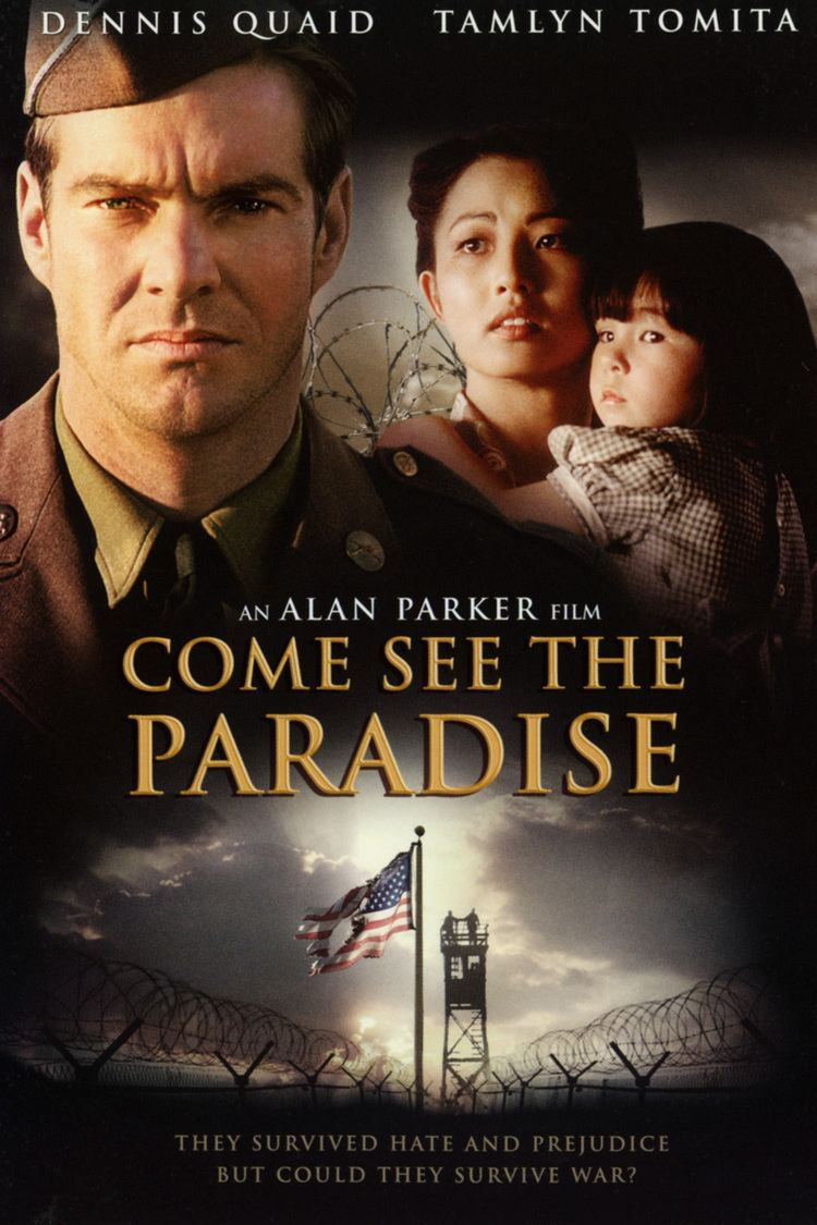 Come See the Paradise wwwgstaticcomtvthumbdvdboxart12477p12477d