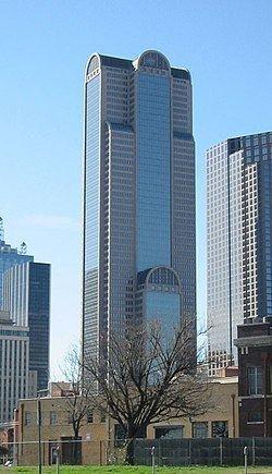 Comerica Bank Tower httpsuploadwikimediaorgwikipediacommonsthu