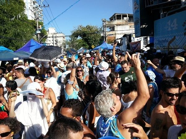 Comerio Festival of Comerio