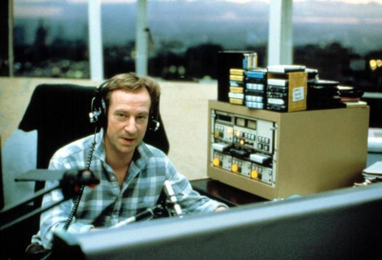 Comfort and Joy (1984 film) Cineplexcom Bill Paterson