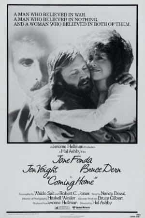 Coming Home (1978 film) t0gstaticcomimagesqtbnANd9GcTfuvWA91EaPx1Z4