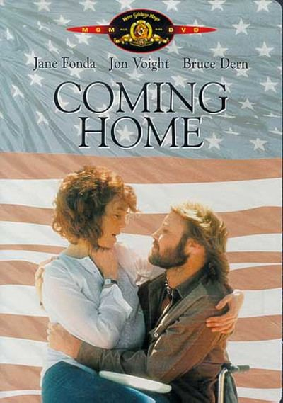 Coming Home (1978 film) Coming Home Movie Review Film Summary 1978 Roger Ebert