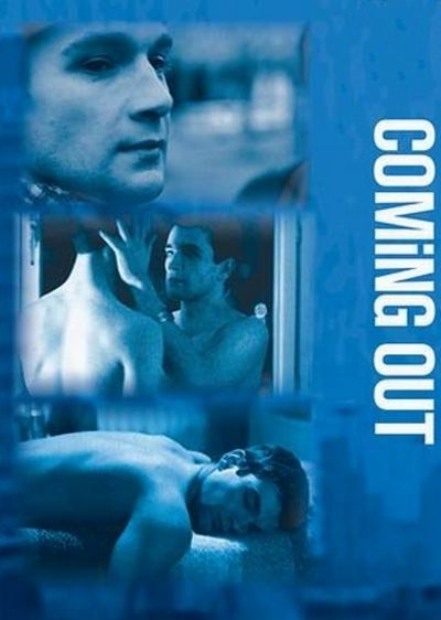 Coming Out (1989 film) Coming Out 1989 AvaxHome