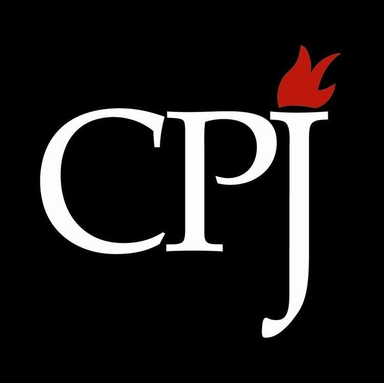 Committee to Protect Journalists httpslh4googleusercontentcomgSxWi6e27PoAAA