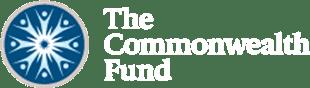 Commonwealth Fund wwwcommonwealthfundorgmediaimageslogopngw310