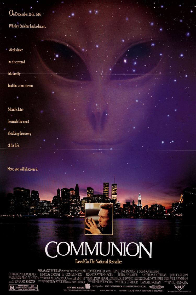 Communion (1989 film) wwwgstaticcomtvthumbmovieposters11610p11610